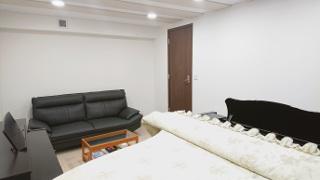 第二レッスン室の写真2