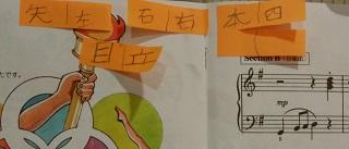 5画の漢字