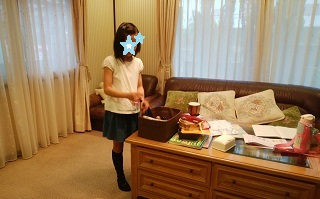 Sちゃん写真2