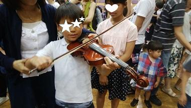 コンサートの様子4