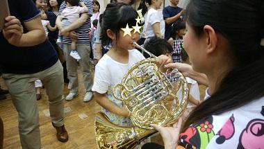 コンサートの様子2